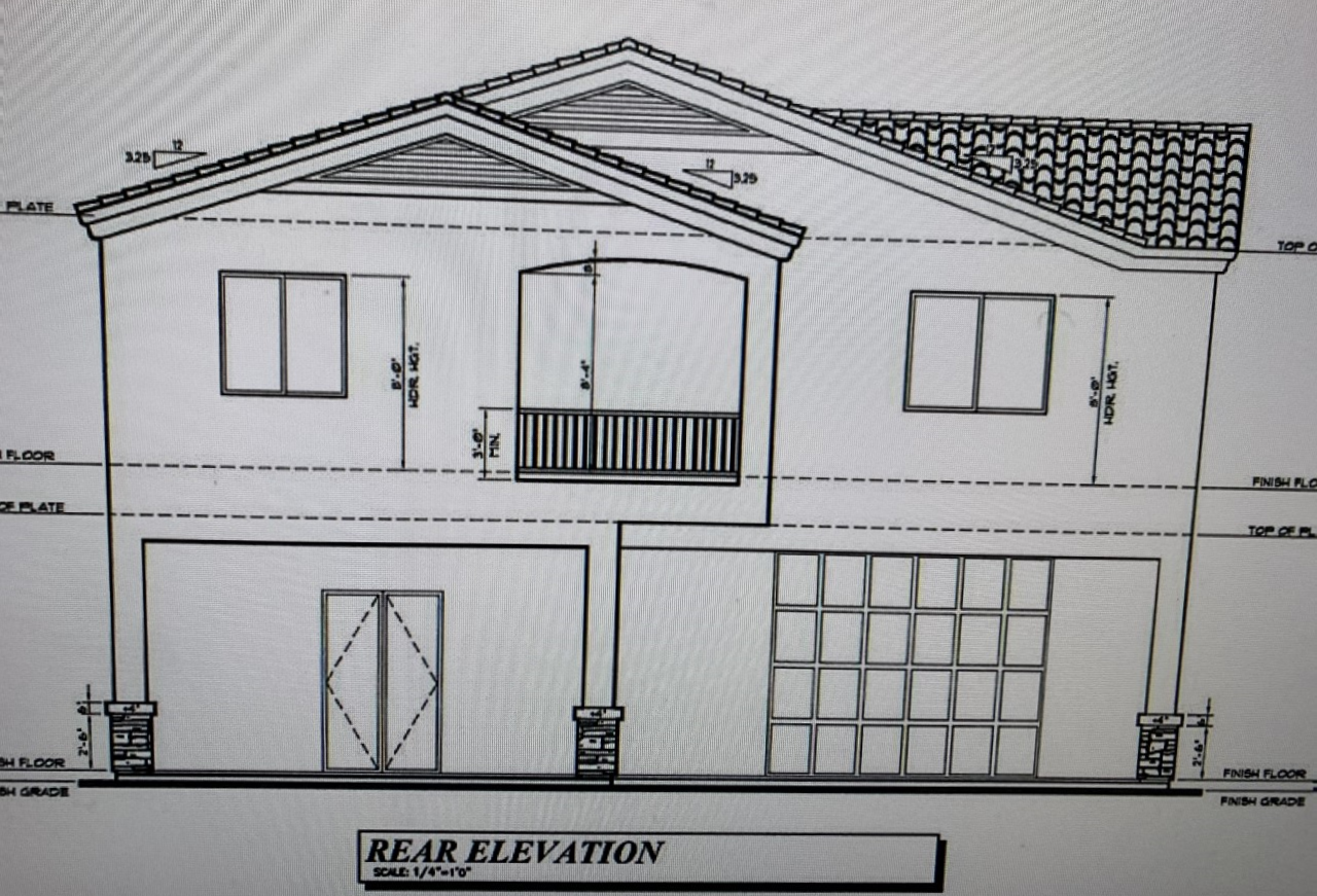 Rear Elevation 2.png