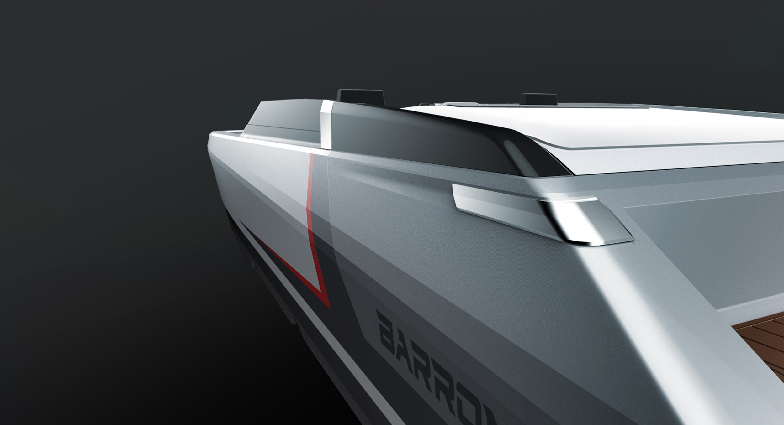 Render_Barron+290+Rear+Quarter_3918+.jpg