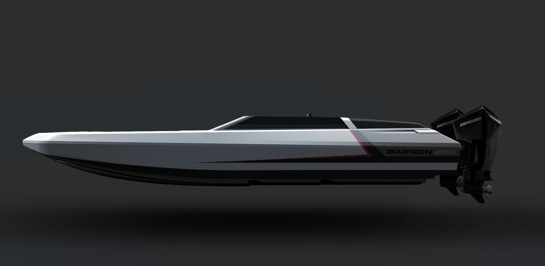 Render_Barron+290+Side_3918_Outboards.jpg
