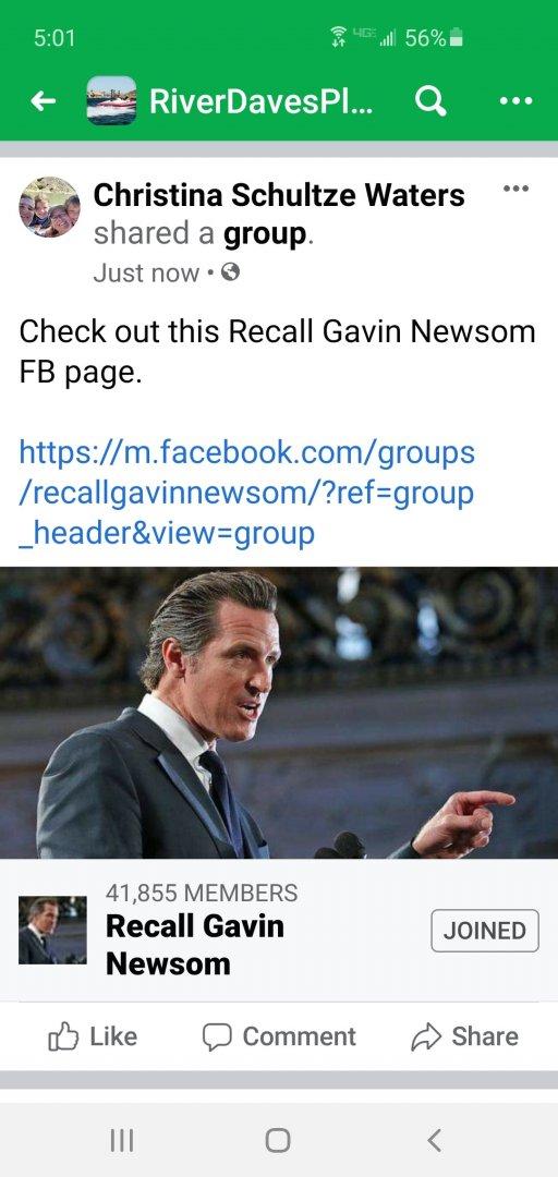Resized_Screenshot_20200519-170116_Facebook.jpeg