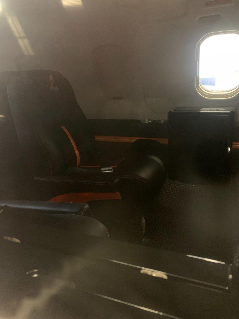 RG Seat.jpg