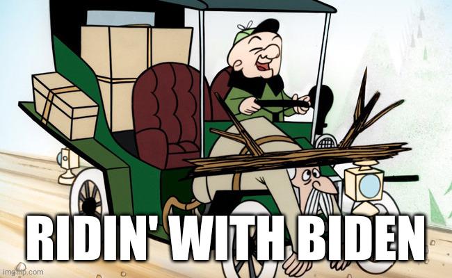 Ridin With Biden.jpg