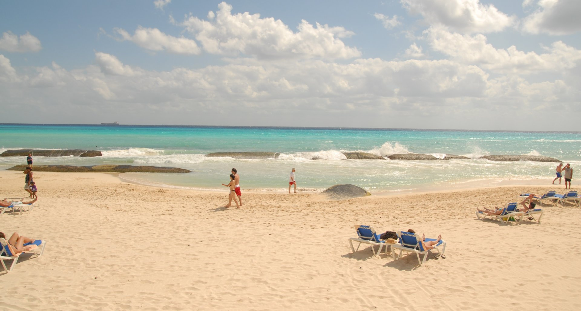 RIU Palace Beach Resort PDC 1 (43) - Copy.JPG