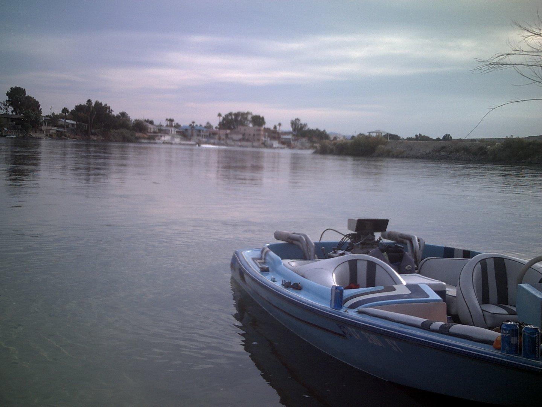 river 11-11-09 051.jpg