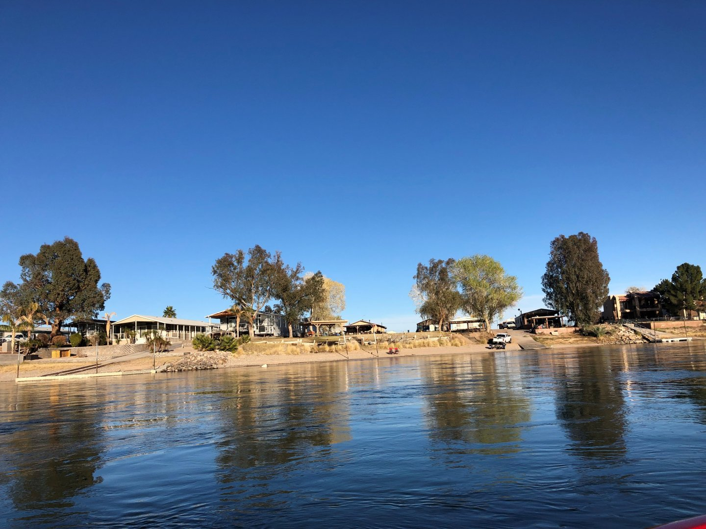 River House From Water.jpg
