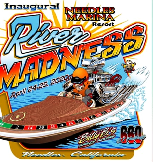 River Madness.png