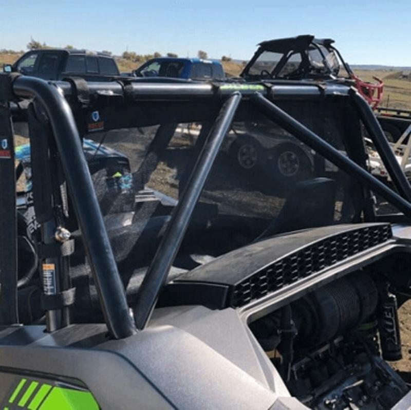rogue-rear-windscreen-textron-wildcat-xx-11.jpg