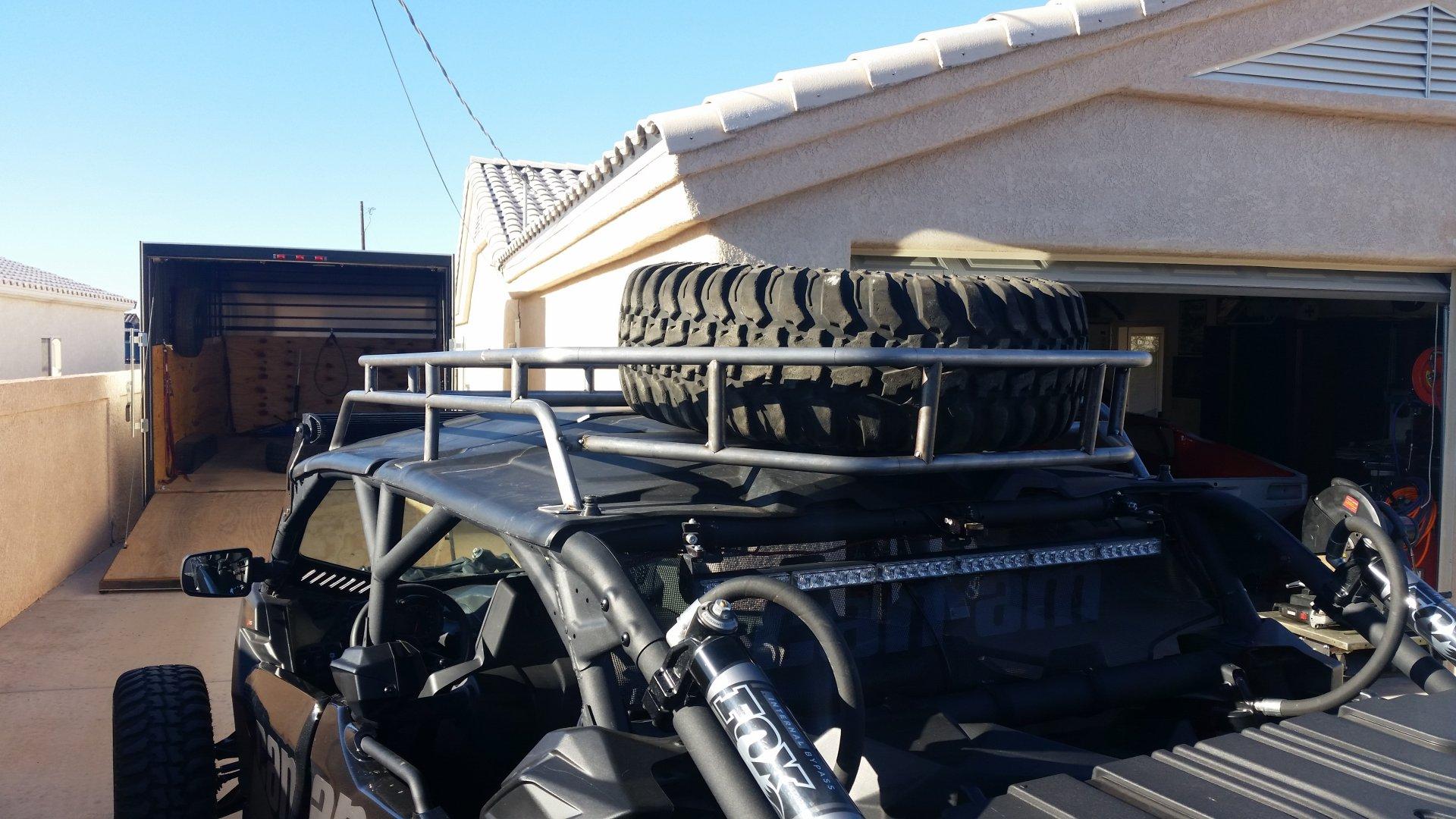 roof rack.jpg