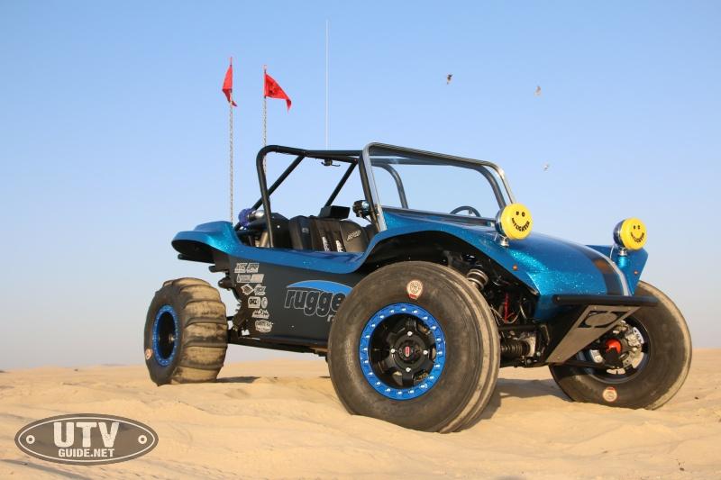 Rugged-Radios-Beach-Buggy-RZR-005.jpg