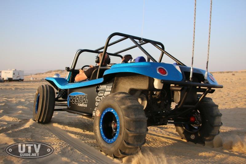 Rugged-Radios-Beach-Buggy-RZR-018.jpg