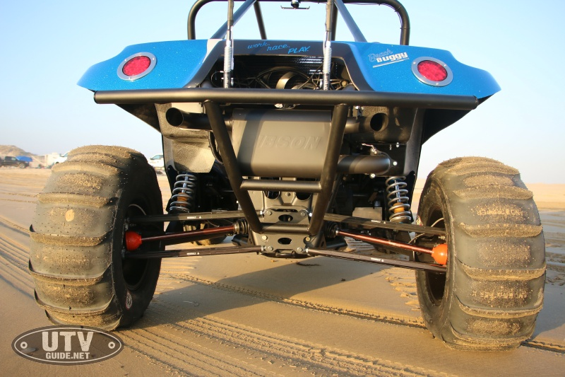 Rugged-Radios-Beach-Buggy-RZR-023.jpg