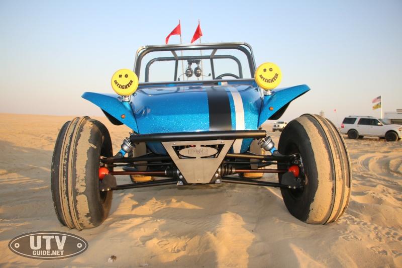 Rugged-Radios-Beach-Buggy-RZR-030.jpg