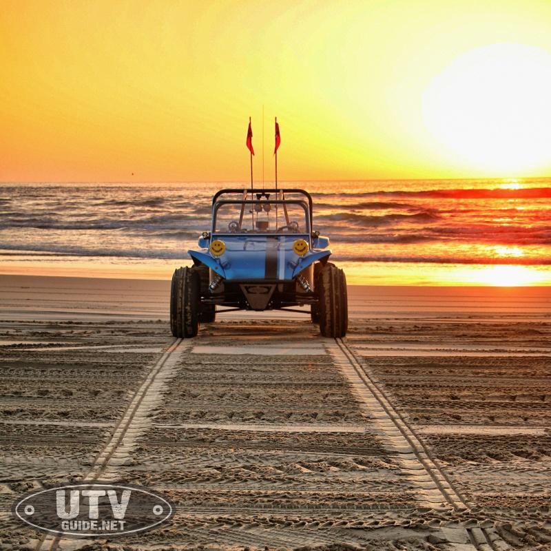 Rugged-Radios-Beach-Buggy-RZR-038.jpg