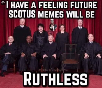 ruthless-scotus.png