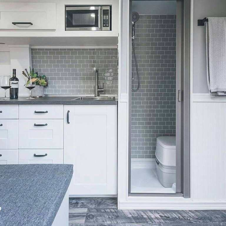 rv-renovation-ideas-get-refreshed-built-in-shower.jpg