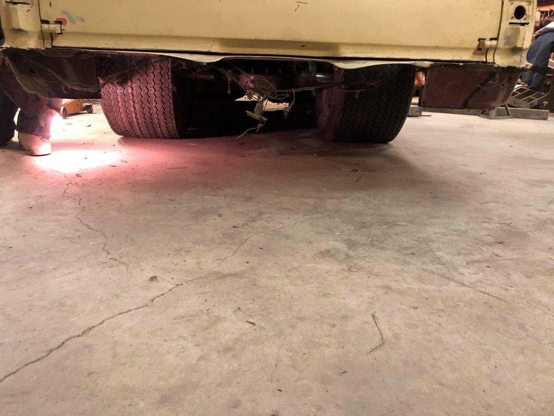 S rear mock up 1.jpg