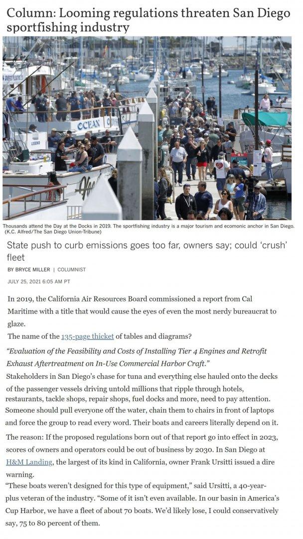 San Diego Sportsfishing and CARB-1.jpg