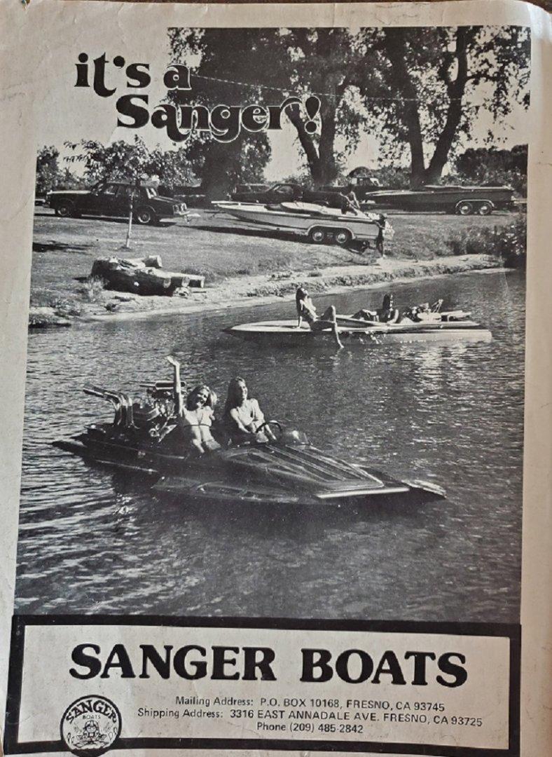 sangerboats.jpg