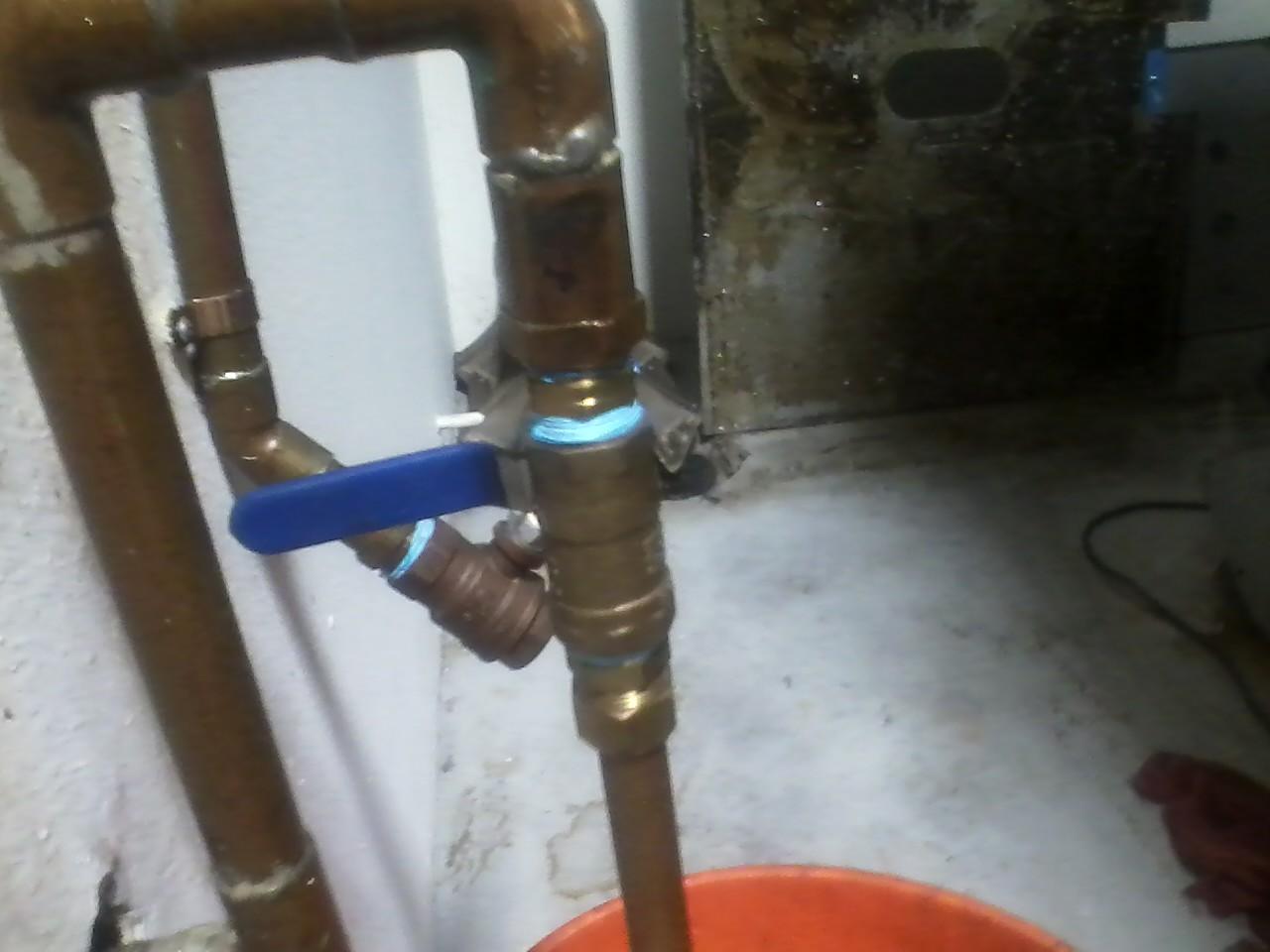 sbp water.jpg