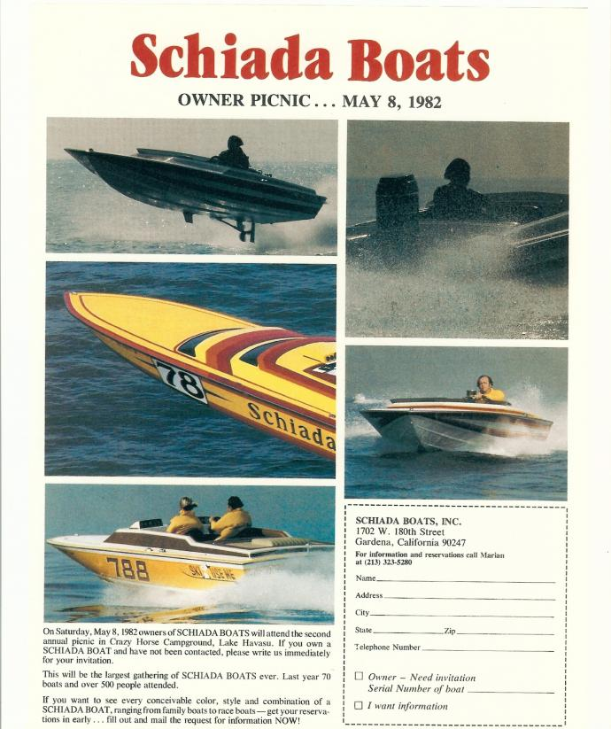 scan0002.jpg Schiada ad 1982 meet..jpg
