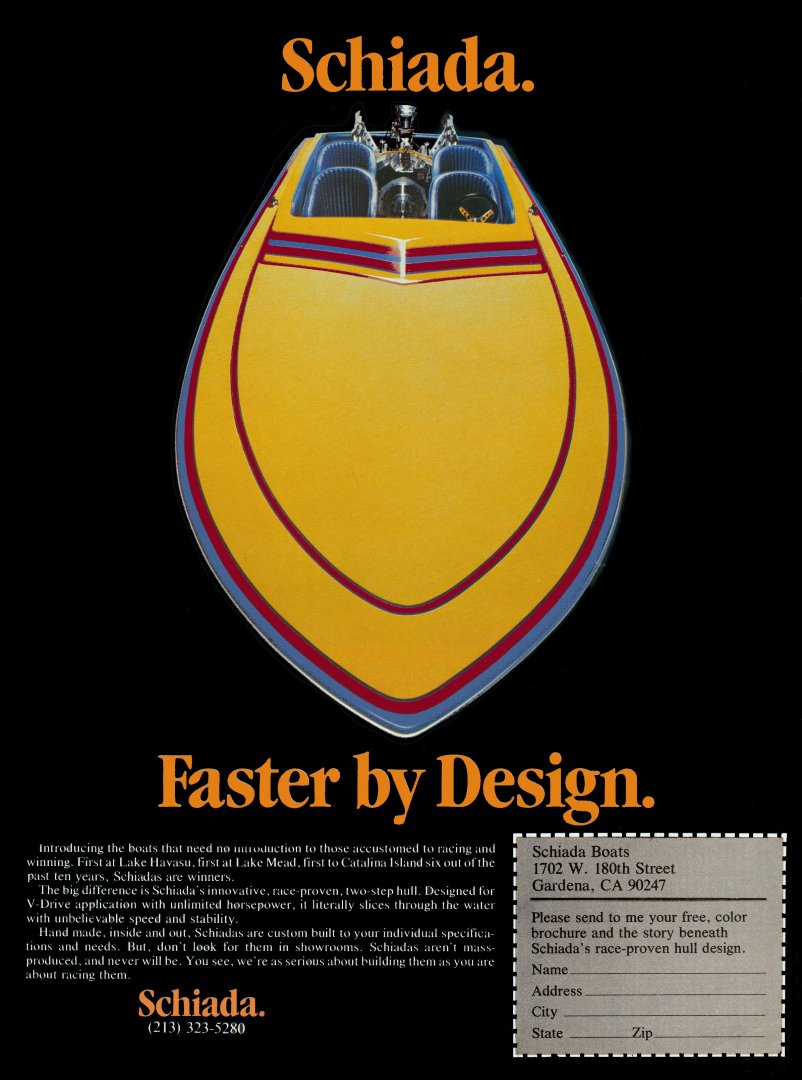 Schiada Ad Powerboat Mag May 1981.jpg