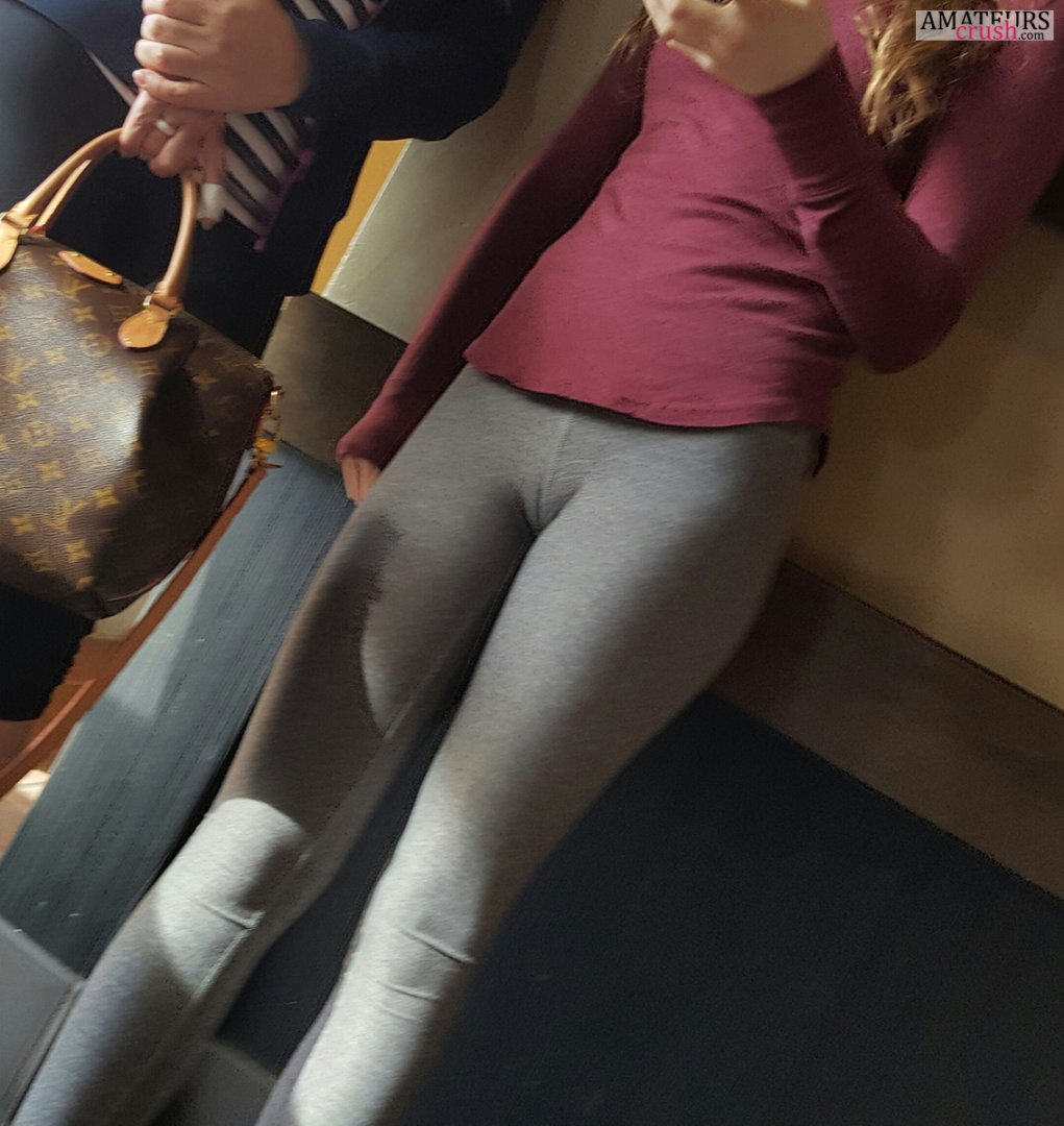 schoolgirl-student-grey-leggings-bald-pussy-see-through.jpg