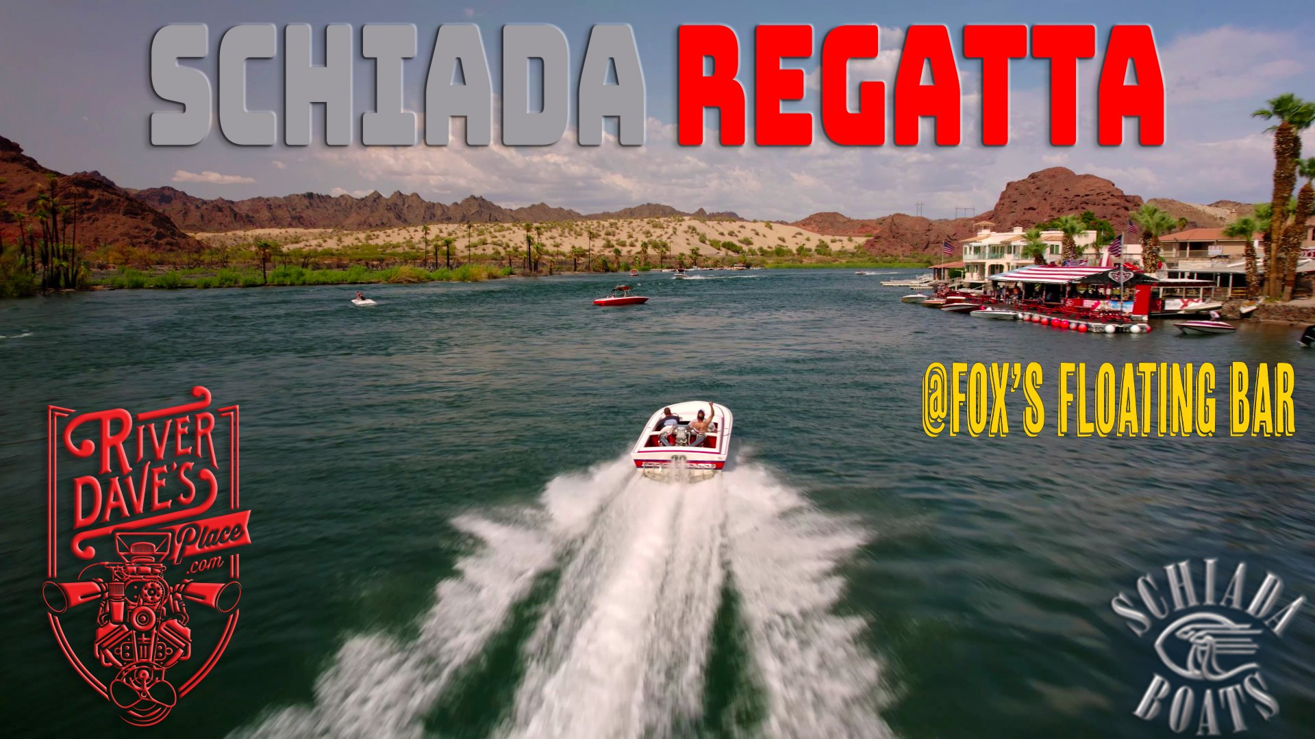 Sciada Regatta Thumb.jpg