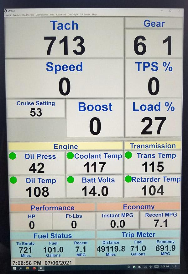 Screen-12-pin.jpg