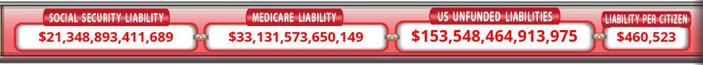 Screenshot 2021-07-27 at 14-49-01 U S National Debt Clock Real Time.png