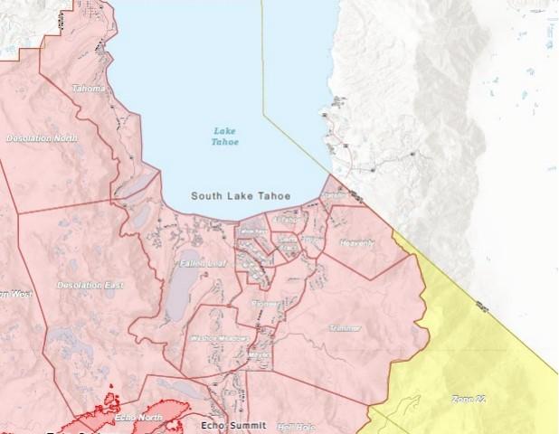 Screenshot 2021-08-30 111809 Updated Mandatory Evacuations - South Lake Tahoe.jpg