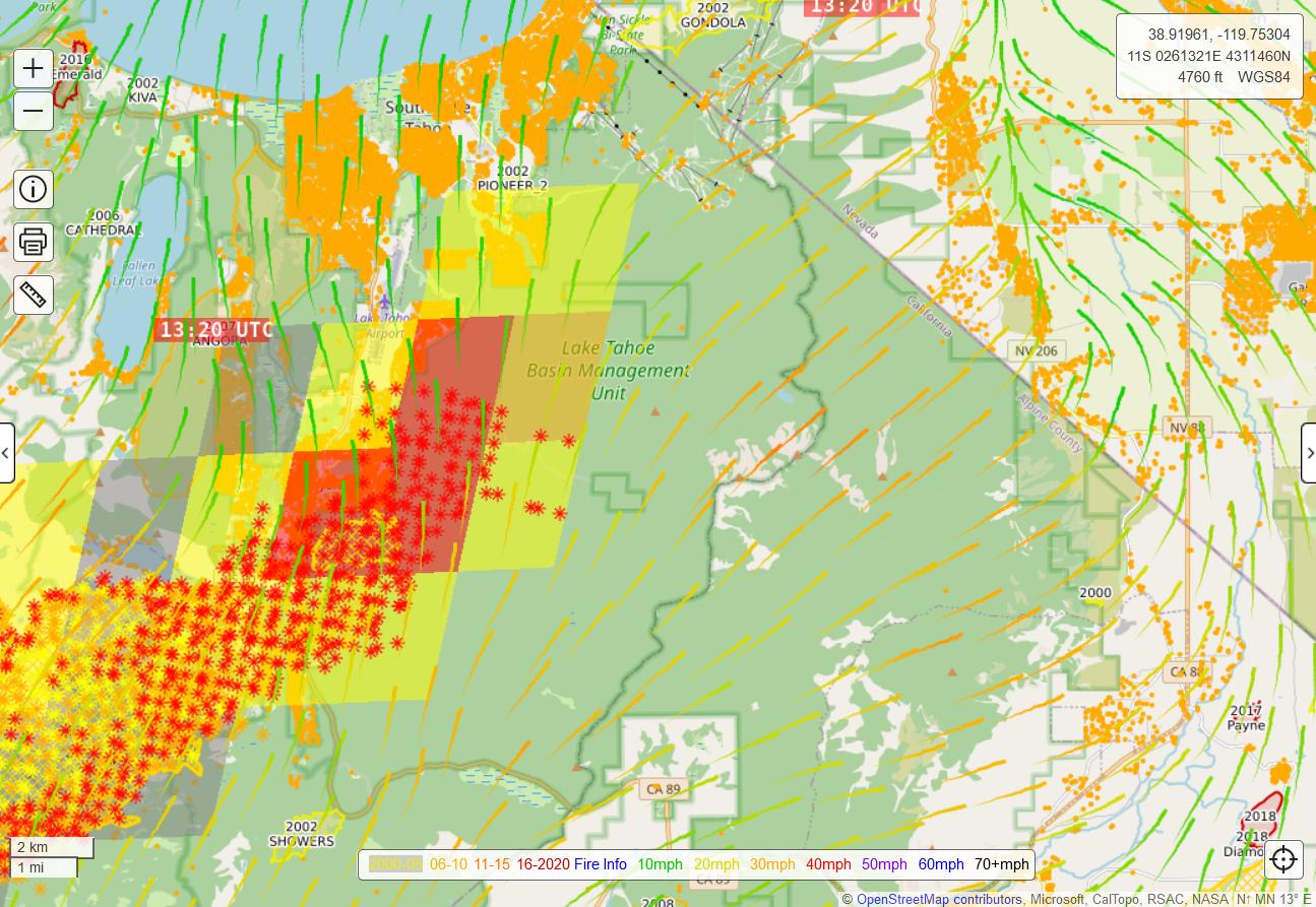 Screenshot 2021-08-31 at 06-27-48 SARTopo - Backcountry Mapping Evolved.png