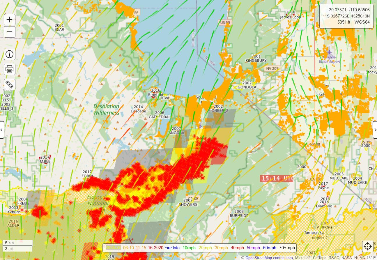Screenshot 2021-08-31 at 08-21-06 SARTopo - Backcountry Mapping Evolved.png