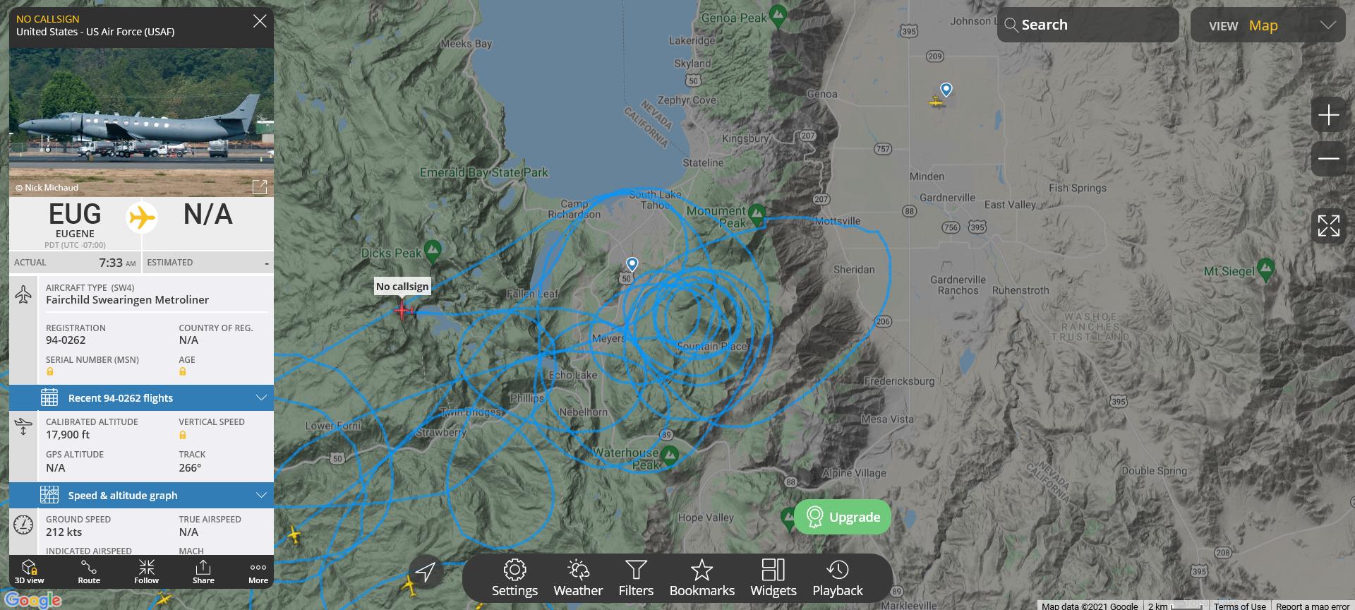Screenshot 2021-08-31 at 11-07-19 Live Flight Tracker - Real-Time Flight Tracker Map Flightrad...png