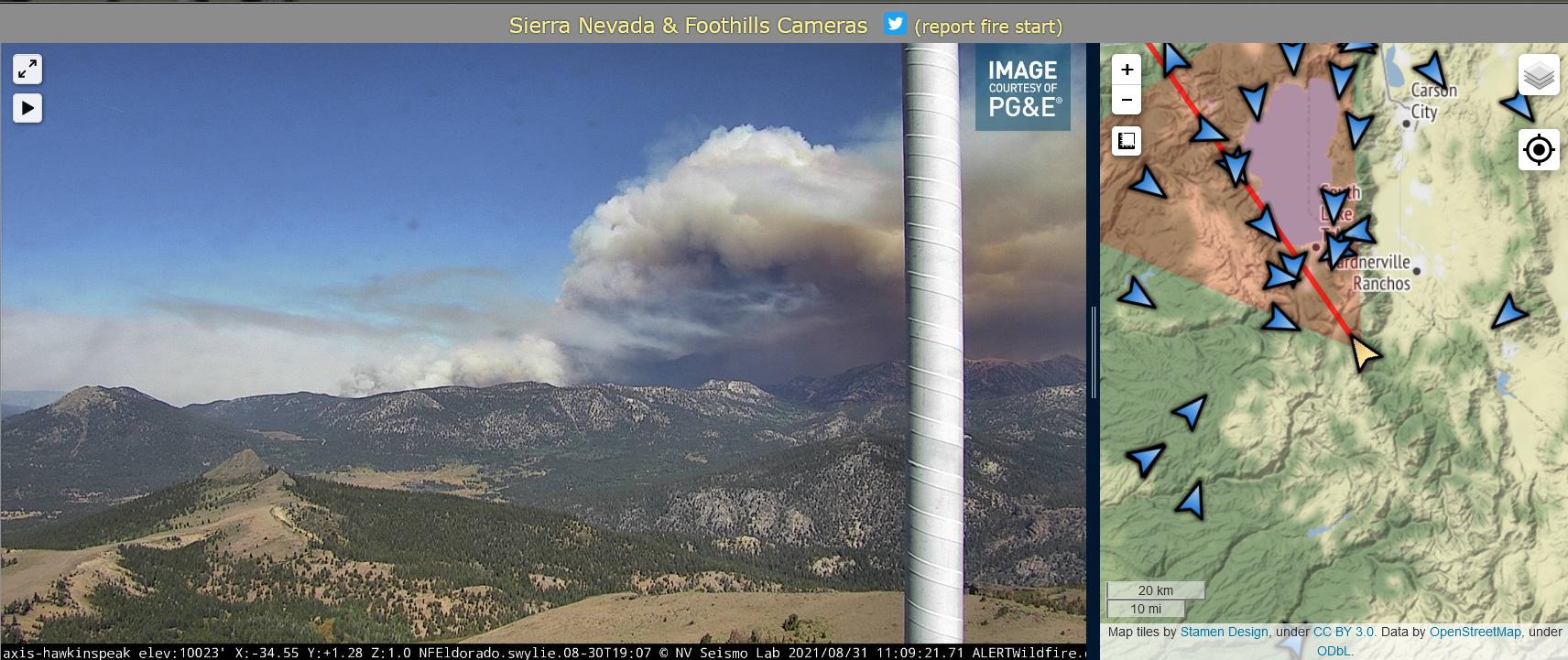 Screenshot 2021-08-31 at 11-09-18 ALERTWildfire Sierra-Foothills.png