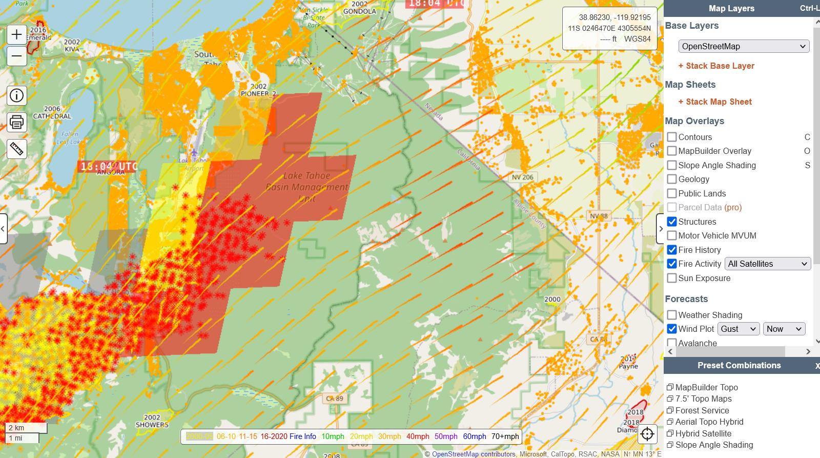 Screenshot 2021-08-31 at 11-10-20 SARTopo - Backcountry Mapping Evolved.png