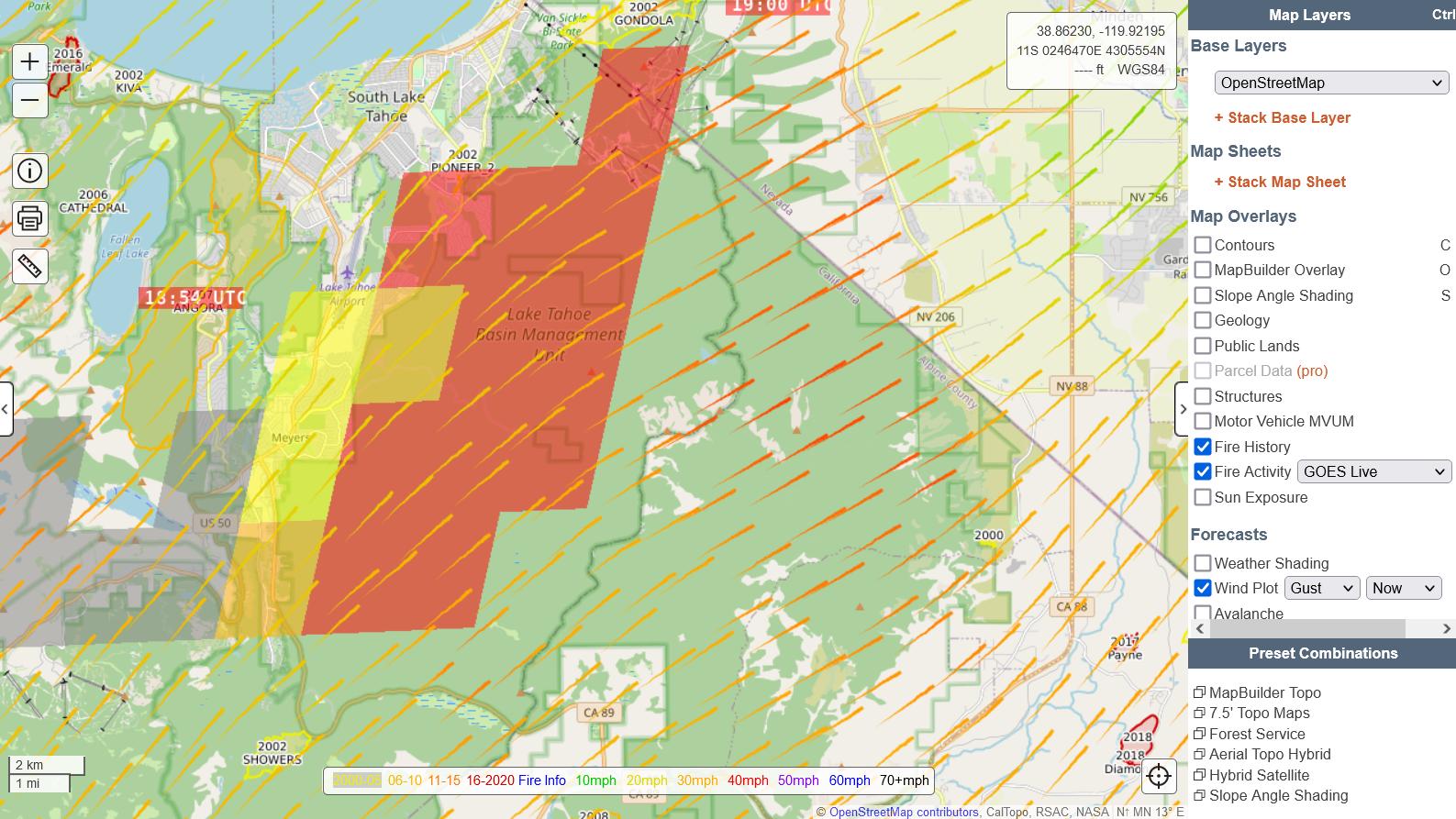Screenshot 2021-08-31 at 12-02-49 SARTopo - Backcountry Mapping Evolved.png