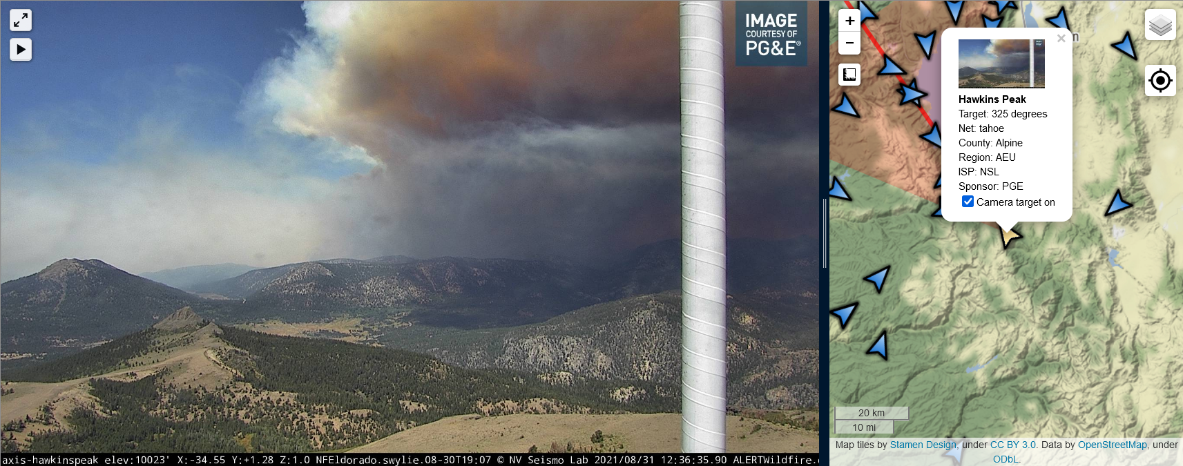 Screenshot 2021-08-31 at 12-36-40 ALERTWildfire Sierra-Foothills.png