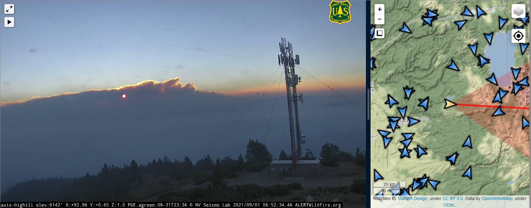 Screenshot 2021-09-01 at 06-52-44 ALERTWildfire Sierra-Foothills.png