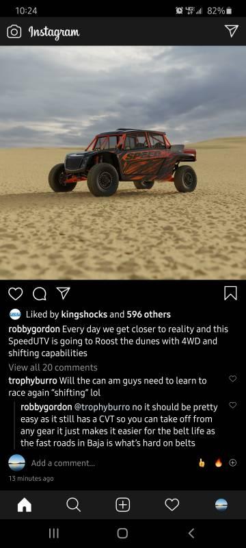 Screenshot_20200618-102448_Instagram.jpg