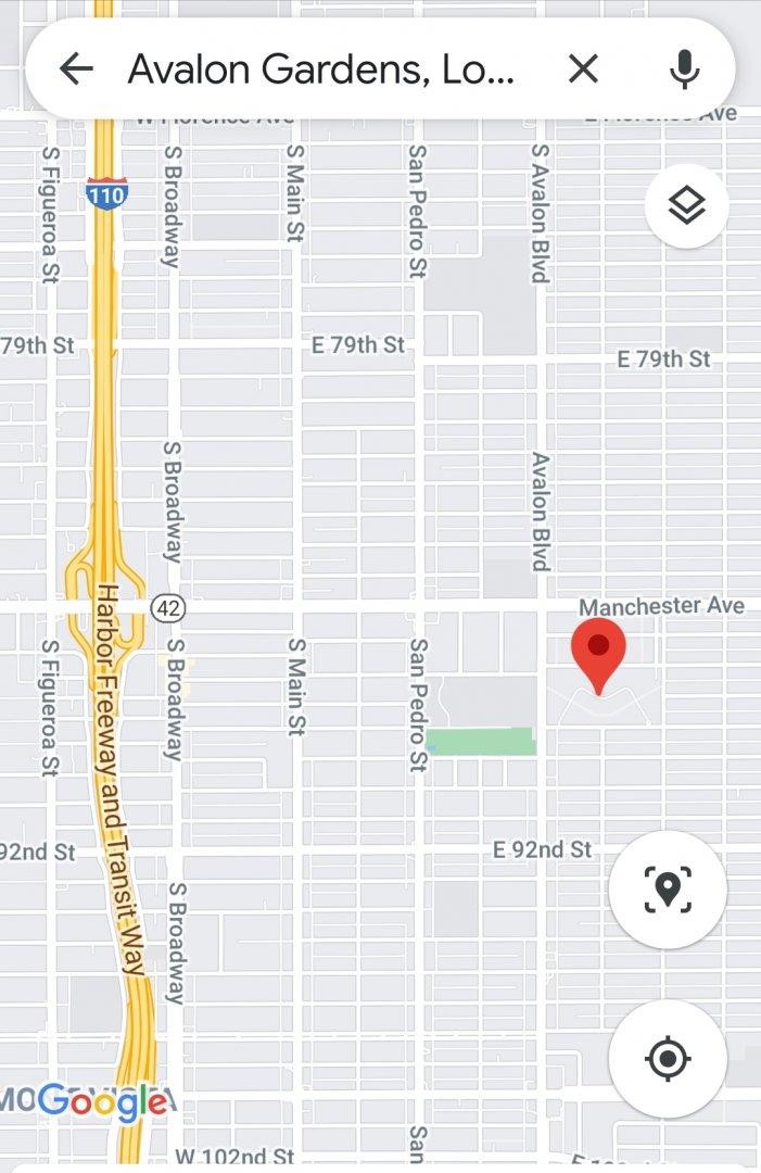 Screenshot_20200914-071703_Maps.jpg