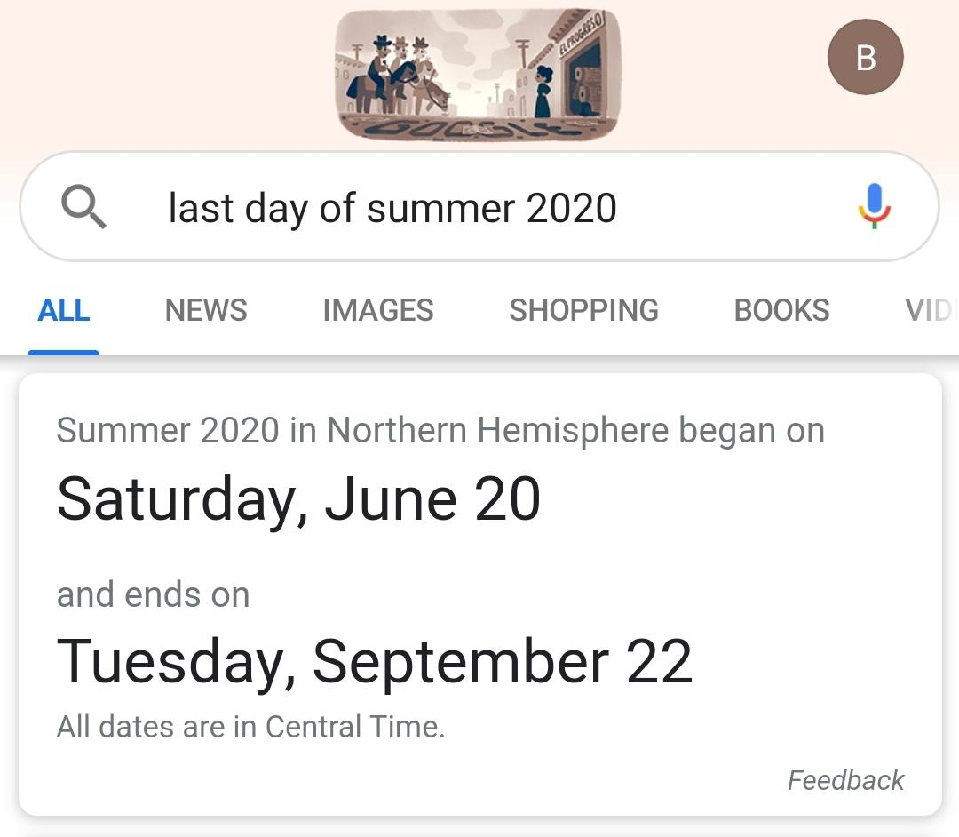 Screenshot_20200921-160550_Google.jpg