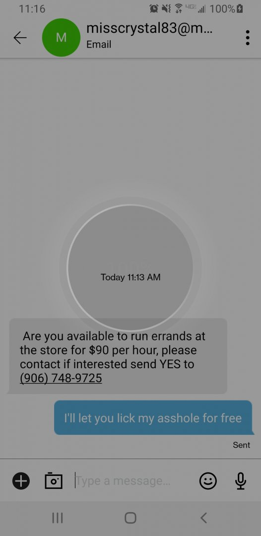 Screenshot_20201004-111636_Message+[1].jpg