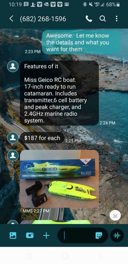 Screenshot_20201006-101911_Messages.jpg