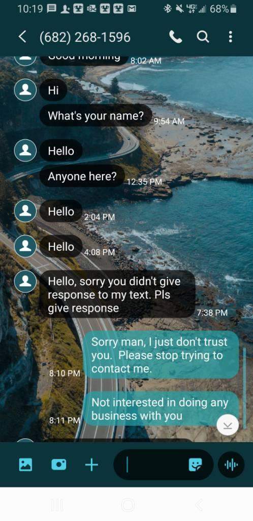 Screenshot_20201006-101954_Messages.jpg