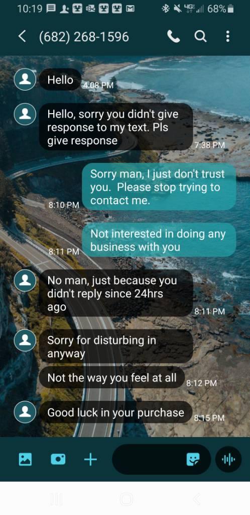 Screenshot_20201006-101959_Messages.jpg