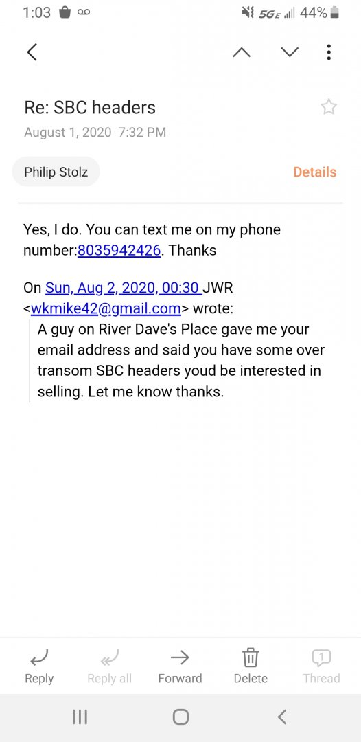 Screenshot_20201007-130318_Email.jpg