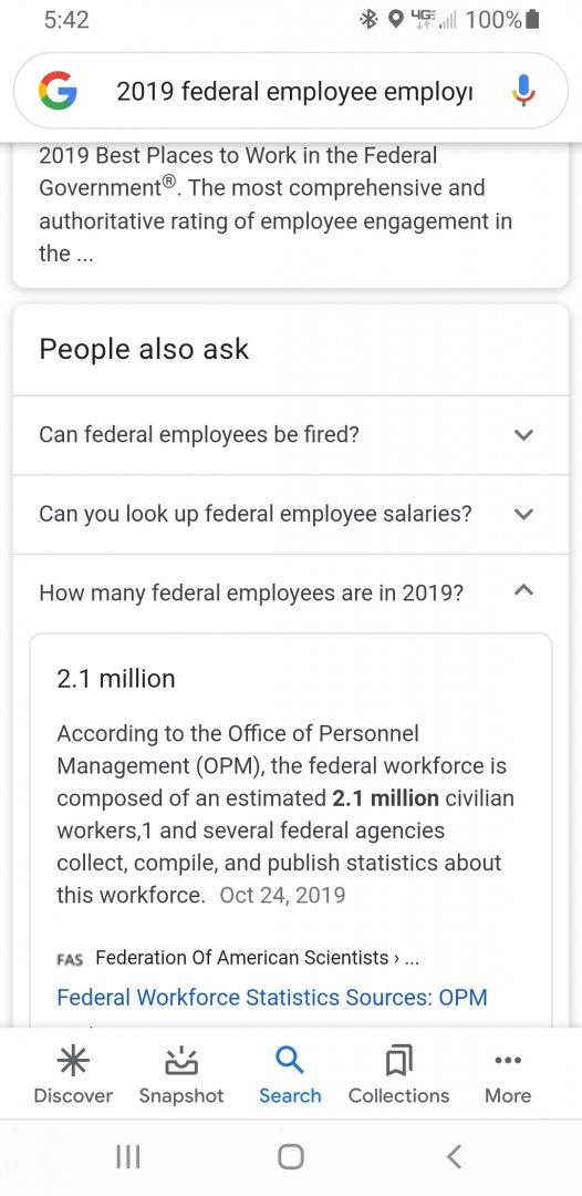Screenshot_20201018-174224_Google.jpg