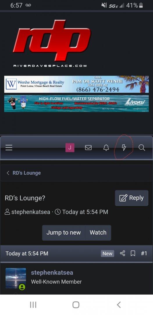 Screenshot_20210107-185816_Samsung Internet.jpg