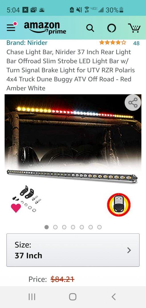 Screenshot_20210302-170429_Amazon Shopping.jpg