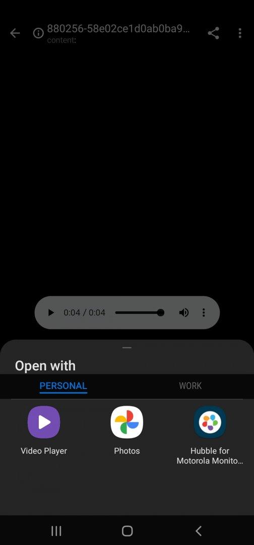 Screenshot_20210510-125702_Android System.jpg